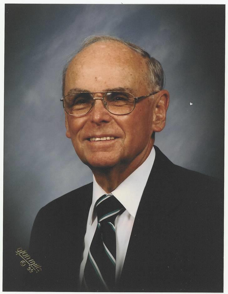 Robert Dean Net Worth