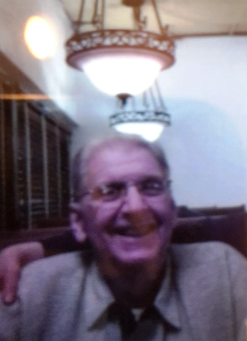 Obituary Of Joseph Dale Gaspar Hastings Funeral Home