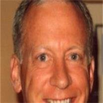Obituary of Michael Gocke DR | Hastings Funeral Home serving